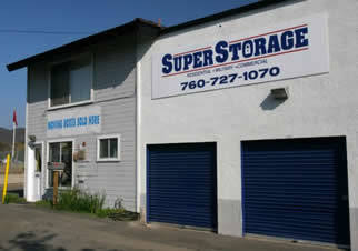 Superstorage_071610