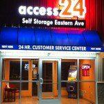 Access-24-Self-Storage
