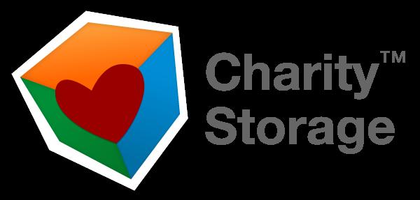CharityStorage600