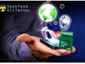 The Rise of Storage Manager Technology