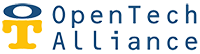 OpenTech Alliance, Inc.