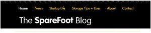 sparefootblog