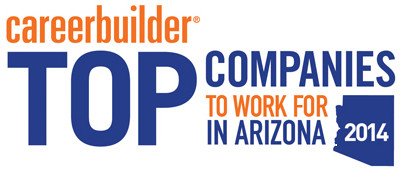 top-arizona-companies