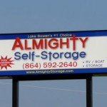 almighty selfstorage