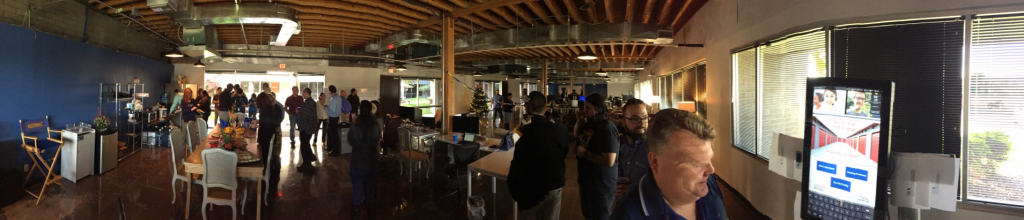 OpenTech Labs
