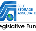 SSA Legislative Fund