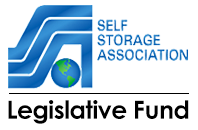 ssa-legislative-fund