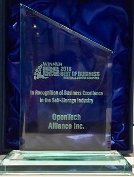 iss-award-2017