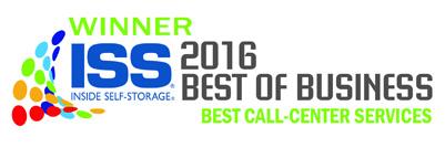 iss-bob-logo-2016-best-call-center-services