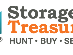 Northwest Self Storage Selects StorageTreasures.com for Online Lien Auctions