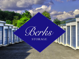 Kiosks become an integral part of business model at Berks Storage