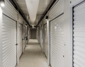 Highline Storage