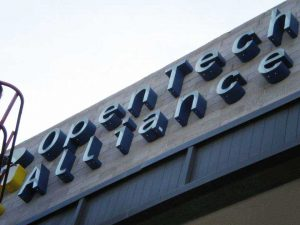 OpenTech Alliance, Inc. Celebrates 15 years in Business