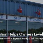 Graphic HardysBlog KiosksCallCenter Aug2018 Atlantic Self Storage