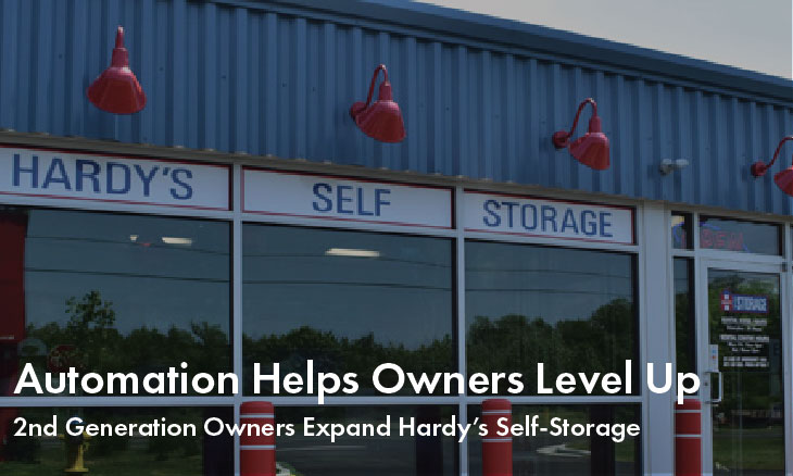 Graphic HardysBlog KiosksCallCenter Aug2018 Atlantic Self Storage