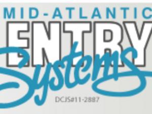Mid Atlantic Entry Systems Chooses INSOMNIAC CIA as Their Preferred Self-Storage Access Control Solution