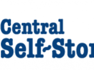 Call Center Integration Provides Central Self Storage Tenant With World-Class Customer Service