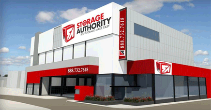 storage-authority