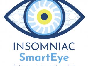 OpenTech Launches SmartEye