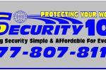 Security 101 Logo 1