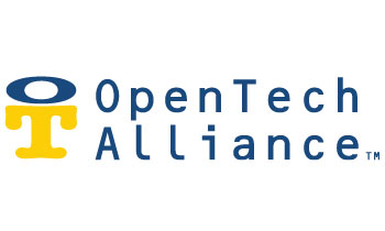 OT Logo - blog size-01