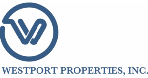 Westport Properties Commits to Exclusive Access Control Partnership with OpenTech Alliance INSOMNIAC CIA