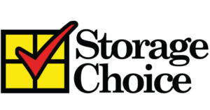 Storage-Choice-Social-Images_Facebook