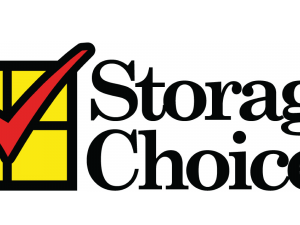 Storage Choice Leverages Integration of OpenTech Solutions to Collect Over 1.4 Million Dollars and Decrease Accounts Receivable by 15% in 2018