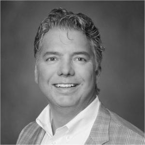 Robert Chiti, CEO OpenTech Alliance