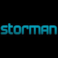 storman