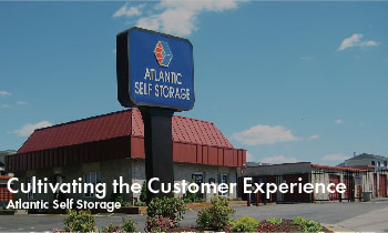 Blog ReDesign Images Atlantic Self Storage