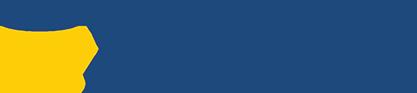 OpenTech_logo-Signature