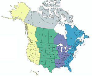 opentech-territorymap