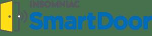 smart-door-logo-final