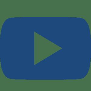 youtube blue 01