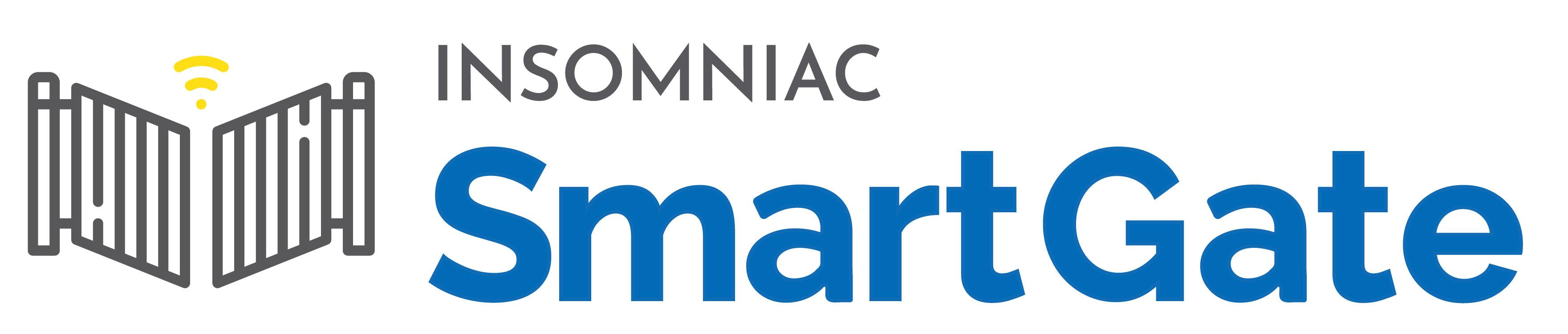 smart-gate-logo