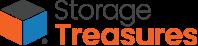 StorageTreasures Logo