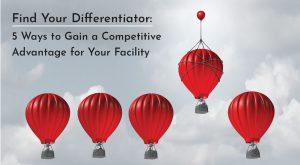 Competitive Advantage Art (1)