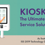 Social ISS2019TechIssue Kiosks July2019 Atlantic Self Storage