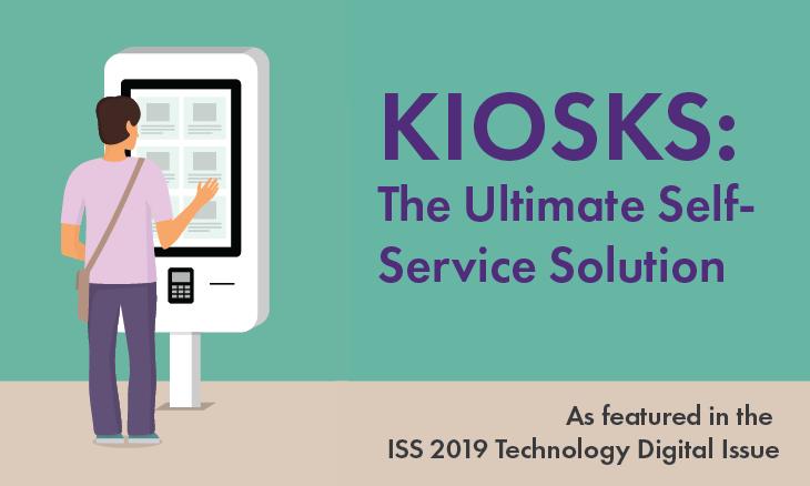 Social_ISS2019TechIssue_Kiosks_July2019_Atlantic Self Storage