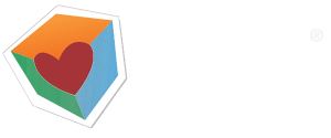 Charity-Storage-Logo-R-White