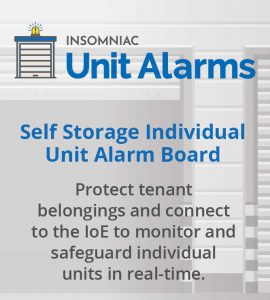 INSOMNIAC Unit Alarms Mobile Web Header 01
