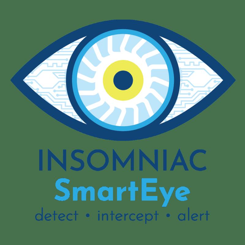 smart eye final logo 01