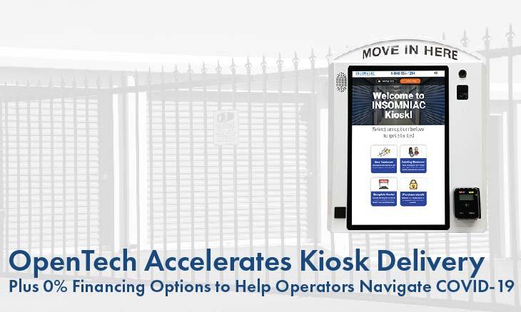 Graphics C19Kiosk120Offers Kiosks Apr2020 Blog