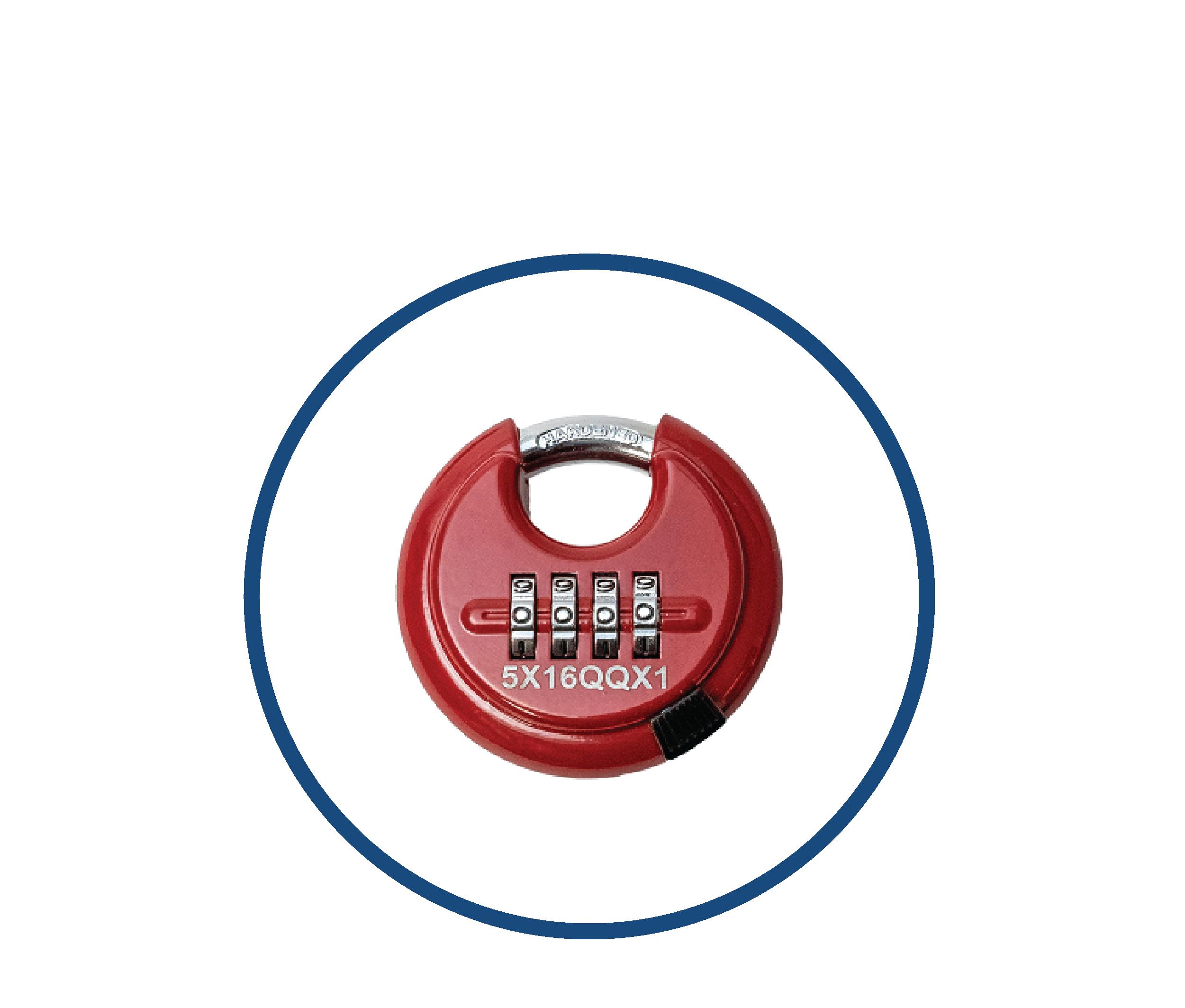 IoE Integration Icon - DaVinciLock
