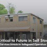 Social_SelfStorageServicesCSS_Kiosks_July2020_Blog
