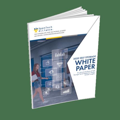 2020 White Paper Cover