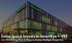Explore INSOMNIAC SmartEye features to see how our self storage security system can work for you! | OpenTech