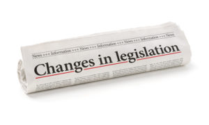 See what states have made changes to their storage lien laws below | OpenTech Alliance, Inc.