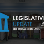 How will storage auctions online change with these new storage lien laws in select states? Read more below | OpenTech Alliance
